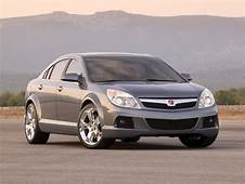 Cadillac And Saturn Diesel Cars Coming To USA By 2010 News