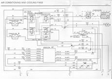 wiring diagram for central air conditioner central air conditioner wiring diagram free wiring diagram