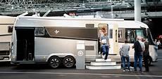 caravan messe 2018 caravan salon 2018 messe 252 bertrifft alle erwartungen