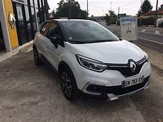 voiture occasion angouleme renault occasion angouleme boomcast me
