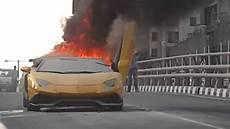 Neuer Lamborghini Zerst 246 Rt New Lamborghini Destroyed