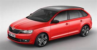 Top 10 Best Cheapest Cars In India 2017  Most Popular