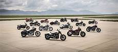 Pomona Valley Harley Davidson by Pomona Valley Harley Davidson 174