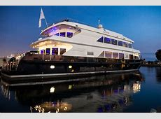 New Year's Eve Dinner Cruise   Flagship Cruises & Events