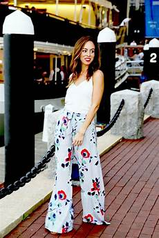 201 best how to wear palazzo wide legged pants images