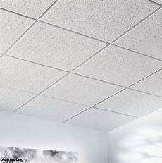 dalle de faux plafond armstrong faux plafond armstrong isolation id 233 es