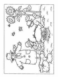 Herbst Ausmalbilder Kindergarten Malvorlagen Herbst Kindergarten Malvorlagen
