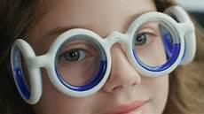 citro 235 n diese brille soll gegen 220 belkeit helfen