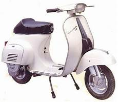 vespa 50 special the wat my oldtimer should look