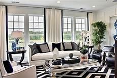 Home Decor Ideas White Walls by Painting Your Room White Here S How To Choose And Use The