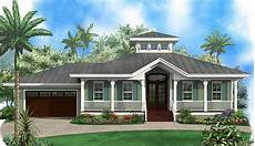house plans with cupola florida beach house with cupola 66333we architectural