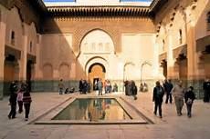 musée de marrakech 26800 12 vid 233 os pour d 233 couvrir les mus 233 es de marrakechviaprestige marrakech