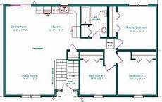 split foyer house plans split foyer split level google search ranch house