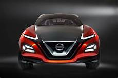 2017 nissan gripz specs and price 2018 2019 car reviews