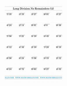 single digit division math worksheet worksheet math puzzle worksheets for middle school