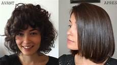 lissage bresilien tarif kit lissage bresilien cheveux crepus