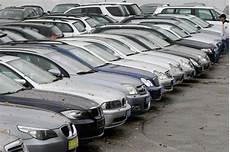 site de vente de vehicule occasion auto sport