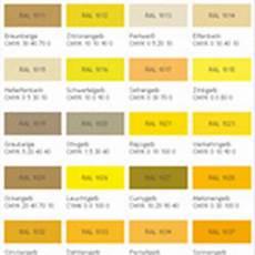 beige farbe bedeutung aktuell april 2012