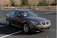 electronic stability control 2007 bmw m5 regenerative braking sell used 2014 bmw m5 in dallas texas united states for us 30 100 00