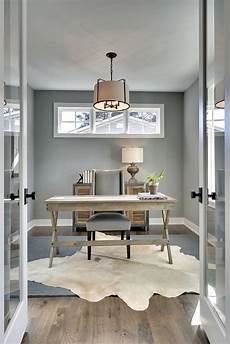 stylish home office furniture selecting the right home office furniture ideas