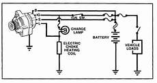 a usa 203 moves charging system help