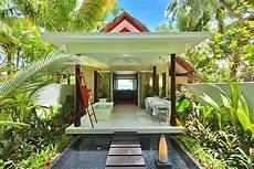 The Luxurious And Refreshing Niyama Retreat In The Maldives the luxurious and refreshing niyama retreat in the