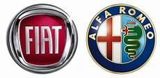 Logo De Alfa Romeo Png - nile engineering is the new authorised distributor for