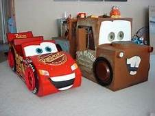 1000  Images About Relay For Life Cardboard Cars On
