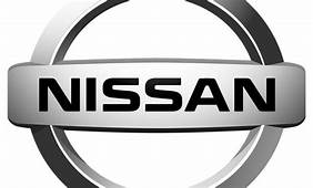 Renault Nissan To Ink New JV With Dongfeng For Electric