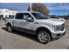 2019 ford king ranch 2019 ford f 150 king ranch pa tx 29045465