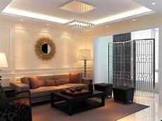 Wohnzimmer Decken Aus Rigips Free Home Wallpaper Hd
