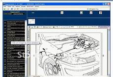 renault wiring diagrams clio iii x85 in renault wiring diagrams clio iii x85 op aliexpress