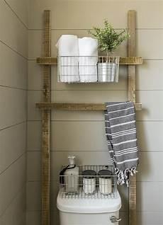 Badezimmer Selber Machen - 65 kreative badezimmer ideen f 252 r ihr modernes bad