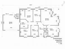 Grundriss Haus Mit Garage - bungalow mit garage grundrisse in 2019 grundriss