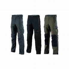 Vetement De Travail Lafont Pantalon De Travail 1sth82cp Lafont