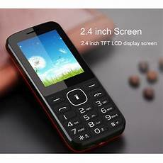 mini t 233 l 233 phone portable sim mp3 mp4 bluetooth