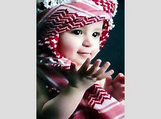 331 best BABY HIJAB   Beautiful and Cutest Baby in Hijab