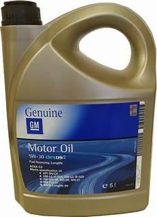 oleje oem net car wołomin akumulatory samochodowe i oleje