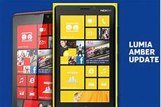 nokia update for the lumia 920 and lumia 820 leaks gsmarena com news