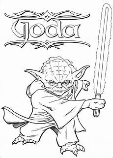 Pictures To Colour Wars Wars Coloring Pages 2018 Dr