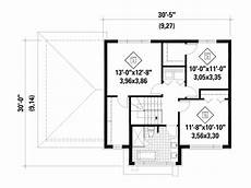 plan 072h 0259 the house plan 072h 0259 the house plan shop