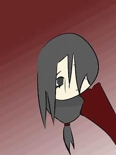 Itachi Gif Anime Best Images