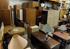 second hand home office furniture second hand office furniture view specifications
