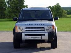how cars run 2005 land rover discovery head up display used 2005 land rover discovery 2 7 3 tdv6 s 5d 188 bhp for sale in south yorkshire pistonheads