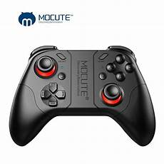 Senze 4003b Bluetooth Controller Gamepad by Mocute 053 Wireless Gamepad Bluetooth 3 0 Controller