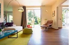 arbeitsbeispiel gestaltung wohnzimmer innenarchitektur