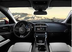 jaguar xe 2020 interior 2018 jaguar xe announced update and features 2019 2020
