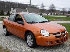 automotive air conditioning repair 2005 dodge neon lane departure warning 2005 dodge neon sxt for sale in newtown square pennsylvania classified americanlisted com