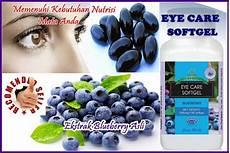 suplemen untuk mata silinder produk green world ramuan obat herbal untuk masalah mata katarak ahlinya kolesterol