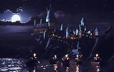 Harry Potter Schule - hogwarts and the squid harry potter fan fiction